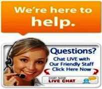 Click to Chat with us