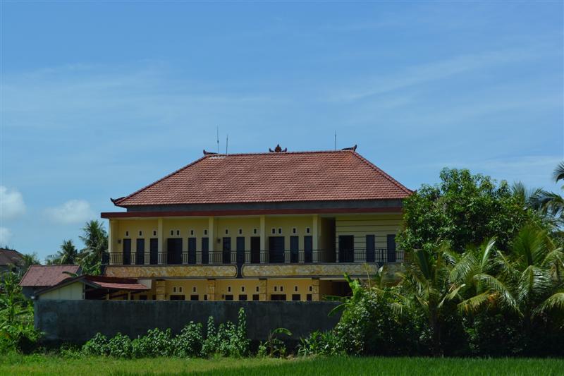 AS1001 Disewakan Kos-Kosan  Elit Di Denpasar Timur
