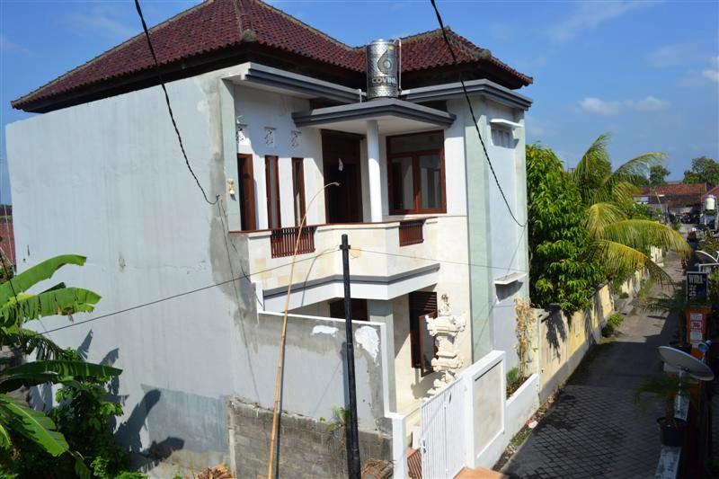 R1028 Disewakan Rumah murah Di denpasar