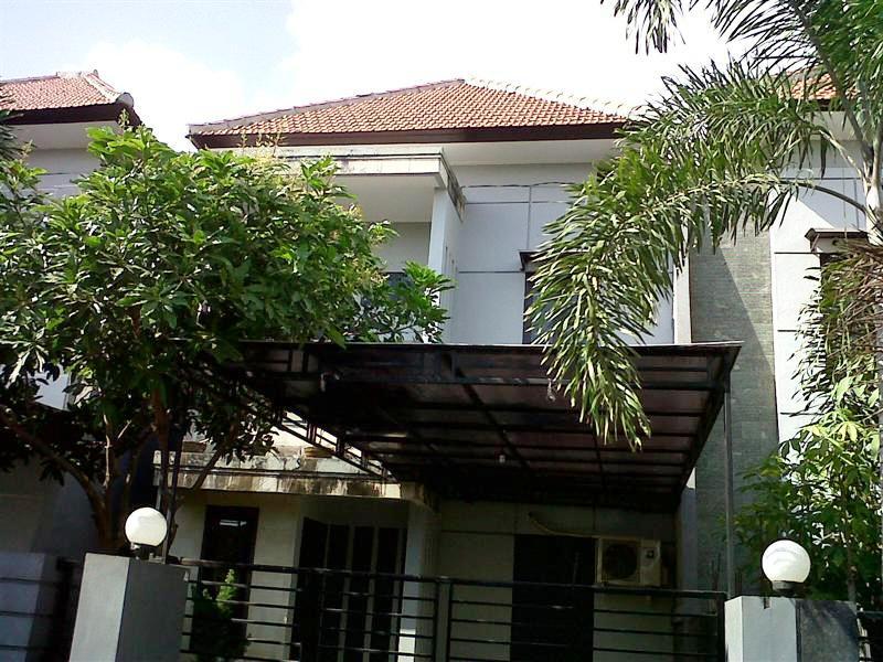 R1073 Dijual Rumah Di denpasar