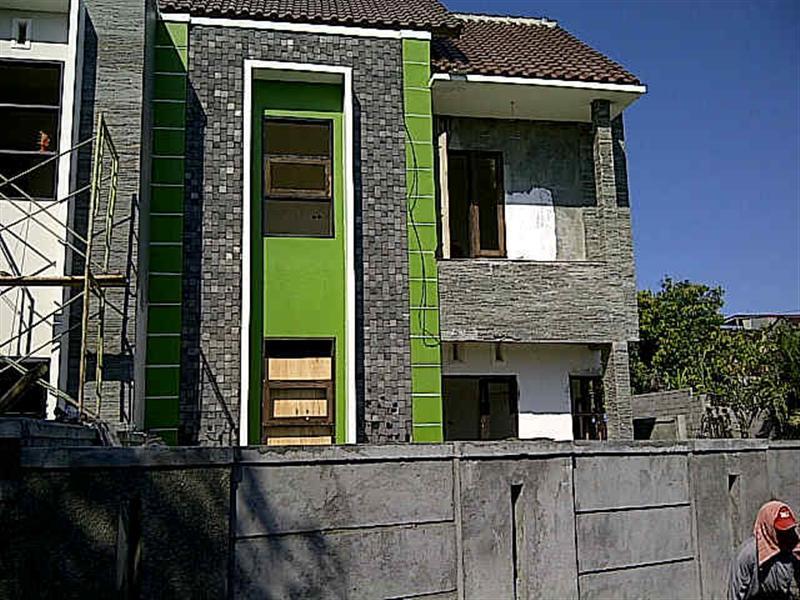R1083 Dijual Rumah murah Denpasar