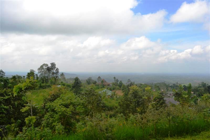 Tanah dijual di Tabanan Bali - TJTB043