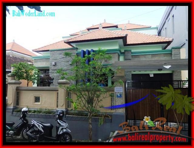 Rumah Asri Terawat Di Lingkungan Cluster Nuansa Kori Ubung Denpasar Status Dijual For Sale Lokasi Luas Tanah 235 Bangunan 260