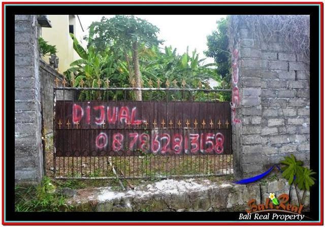 Tanah Dijual Luas 525 Are M2 Di Bantuan Sukawati Gainyar Strategis Untuk Perumahan Villa