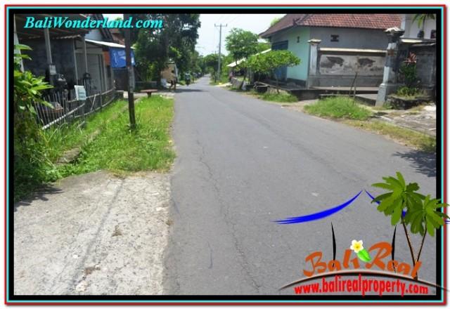 Gudang Rumah Dijual Luas Tanah 314 Are M2 Di Br TojanPering Blahbatuh Gianyar Bali Status For Sale Lokasi