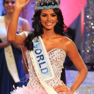 Bali To Be The Host Of Miss World 2013 Event