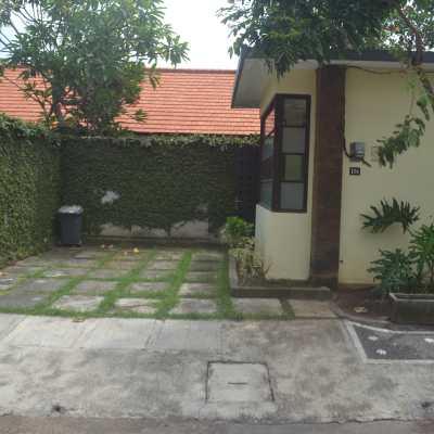 Di Sewakan Villa Murah Jln Nangka Utara Perum Graha Permai Status Disewakan For Rent Lokasi Denpasar Luas Tanah 106 M2 Bangunan 100