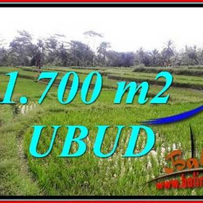 TJUB745 Tanah Dijual di Ubud